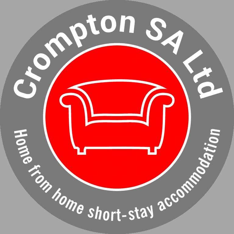 Crompton SA