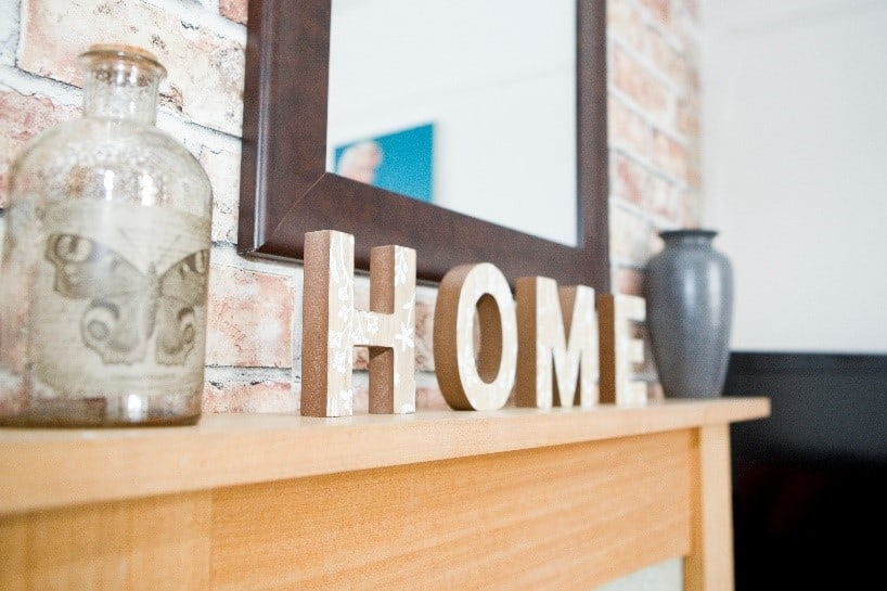 Why 'Home From Home' is more than just a tagline for Crompton Serviced Accommodation Bournemouth